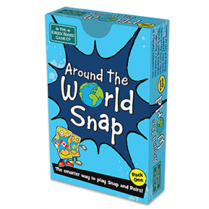 around-the-world-snap-ingles-divertido