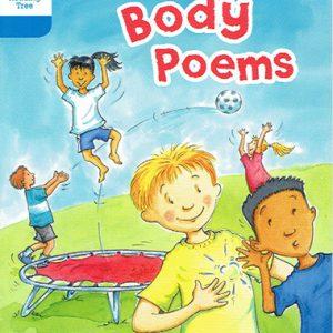 body-poems-ingles-divertido