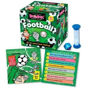 brainbox-football-ingles-divertido