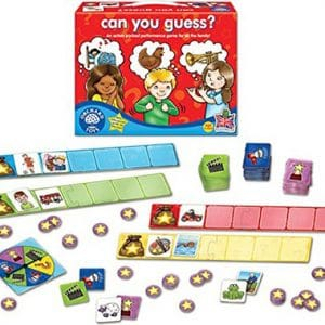 can-you-guess-ingles-divertido