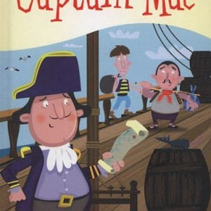 captain-mac-ingles-divertido