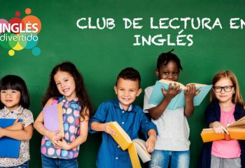 club-de-lectura-en-ingles-divertido