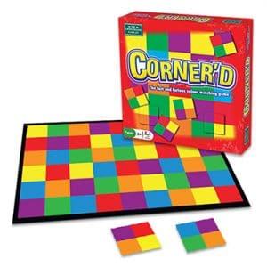corner'd-the-fast-and-furious-colour-matching-game-ingles-divertido