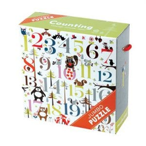 counting-jumbo-puzzle-ingles-divertido