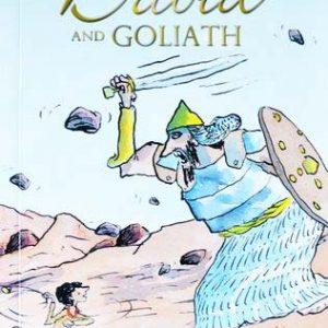 david-and-goliath-ingles-divertido
