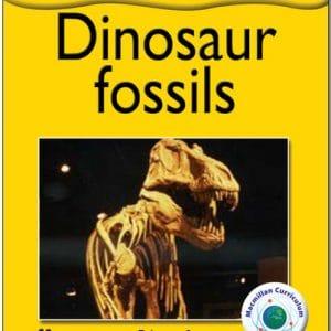 dinosaur-fossils-ingles-divertido