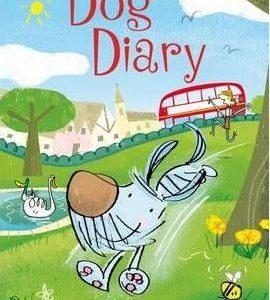 dog-diary-ingles-divertido