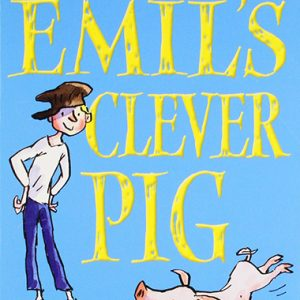 emil's-clever-pig-ingles-divertido