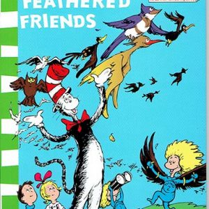 fine-feathered-friends-ingles-divertido