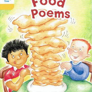 food-poems-ingles-divertido