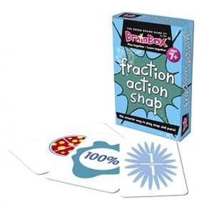 fraction-action-snap-ingles-divertido