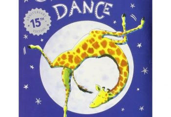 giraffes-can't-dance-ingles-divertido