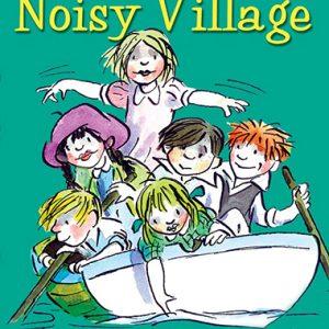 happy-times-in-noisy-village-ingles-divertido