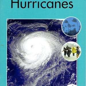 hurricanes-primary-6-ingles-divertido