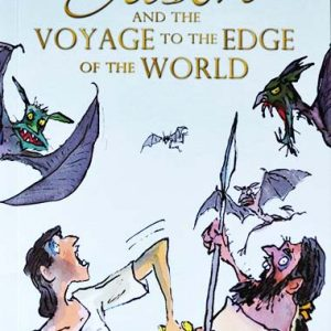 jason-and-the-voyage-to-the-edge-of-the-world-ingles-divertido