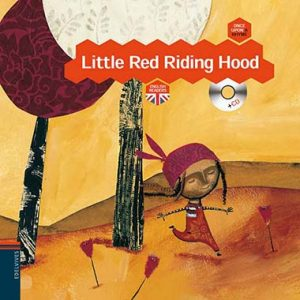 little-red-riding-hood-cd-ingles-divertido