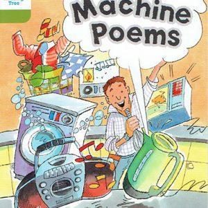 machine-poems-ingles-divertido