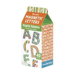magnetic-letters-playful patterns-ingles-divertido