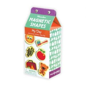 magnetic-shapes-my-day-ingles-divertido