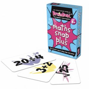 maths-snap-plus-ingles-divertido