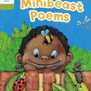 minibeasts-poems-ingles-divertido