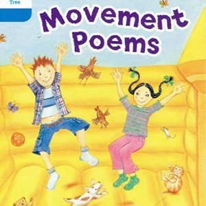 movement-poems-ingles-divertido