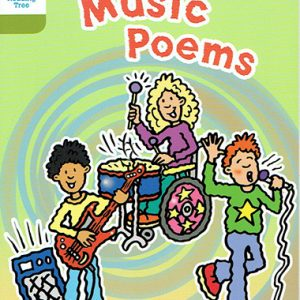 music-poems-ingles-divertido