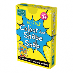 my-first-colour-and-shape-snap-ingles-divertido