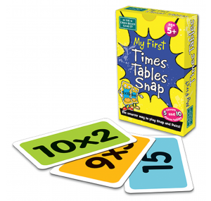 my-first-times-tables-snap-ingles-divertido
