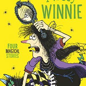 nitty-winnie-ingles-divertido