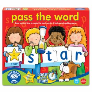 pass-the-word-ingles-divertido