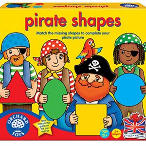 pirate-shapes-ingles-divertido
