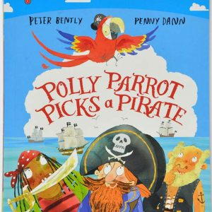 polly-parrot-picks-a-pirate-time-to-read