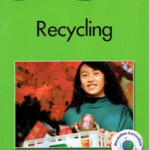 recycling-primary-4-ingles-divertido
