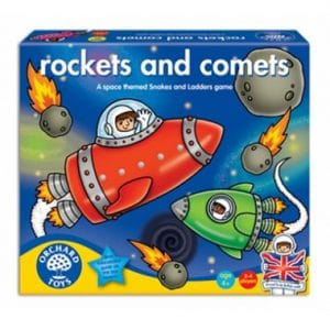 rockets-and-comets-ingles-divertido