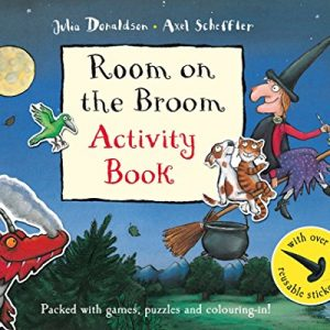 room-on-the-broom-activity-book-ingles-divertido