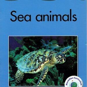 sea-animals-primary-2-ingles-divertido
