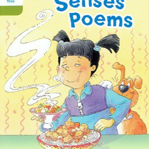 senses-poems-ingles-divertido