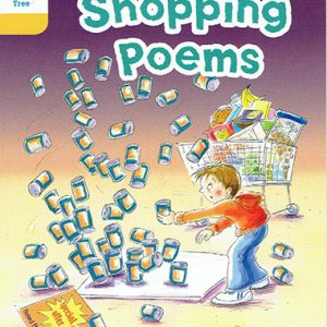 shopping-poems-ingles-divertido