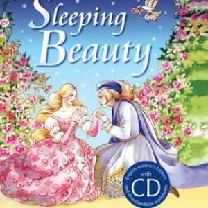sleeping-beauty-with-cd-ingles-divertido