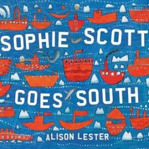 sophie-scott-goes-south-ingles-divertido