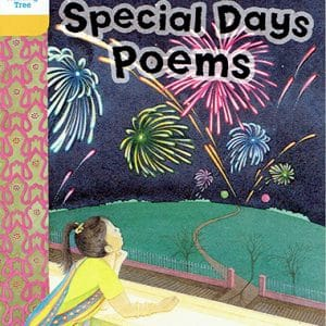 special-days-poems-ingles-divertido