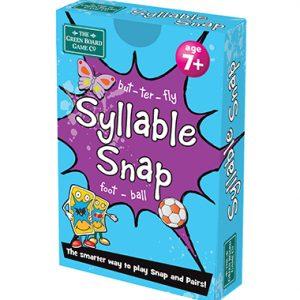 syllable-snap-ingles-divertido