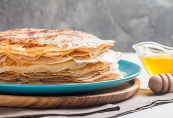 taller-de-crepes-en-ingles-divertido