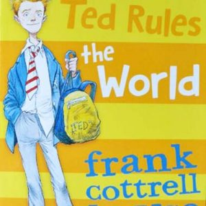ted-rules-the-world-ingles-divertido
