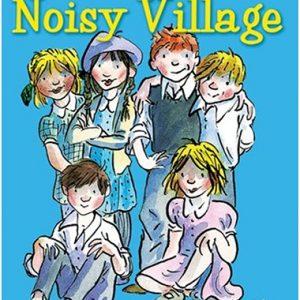 the-children-of-noisy-village-ingles-divertido