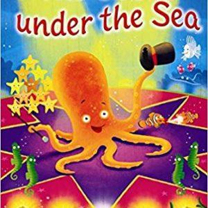 the-circus-under-the-sea-ingles-divertido