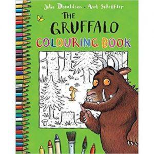the-gruffalo-colouring-book-ingles-divertido