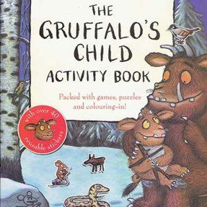 the-gruffalo's-child-activity-book-ingles-divertido