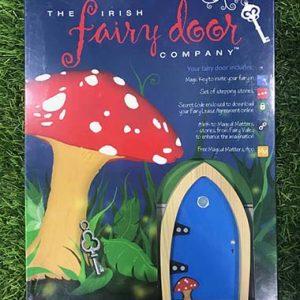 irish-fairy-door-blue-2-ingles-divertido
